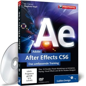 Adobe After Effects CS6 Serial Number KeyGen Full Download