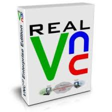 VNC Viewer Plus License Keygen Full Free Download