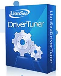 Driver Tuner 3.5.0.0 Crack Keygen Serial Key Licence Free