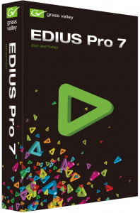 Edius 7 Serial Number Plus Crack Full Version Free Download