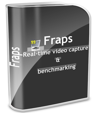 FRAPS-Screen-Recorder-with-Crack-Full-Free-Download