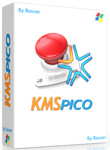 KMSPico 10.0.3 Final Widows 7,8 Activator Full Download