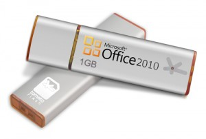 Microsoft Office 2010 Portable Full Free Download