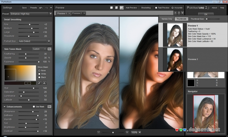 Photoshop CS6 with Carck full free download 2