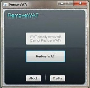 Removewat-2.2.8-Windows-7-Activator-Full-Version-Free-Download