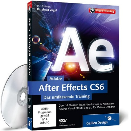 download after effects cs6 free
