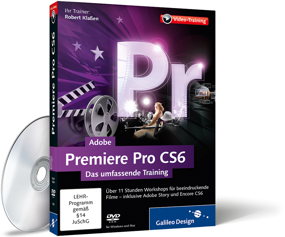 Adobe Premiere Pro Cs6 Crack Serial Number and Keygen