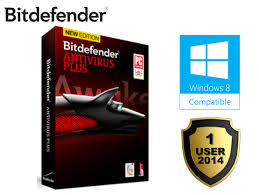 Free Download Bitdefender Antivirus 2014 Plus Crack