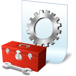 Dll Fixer Crack Plus License KeyGen Full Version Download