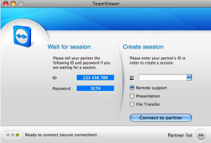 TeamViewer 9 Full Crack Final Patch License Key Serial Key