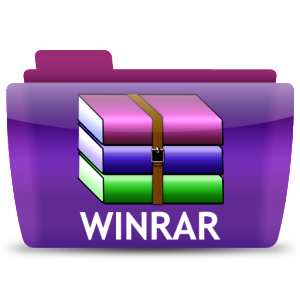 WinRAR 5.10 Beta 4 Crack Keygen Full Version x32 x64