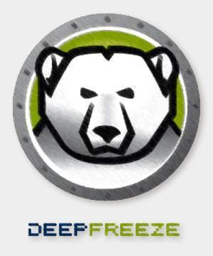 Deep Freeze 8.30 License Key, Serial Key, Crack Keygen