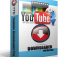 YouTube Downloader Pro v5.1 Crack Free Download