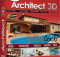 Architect 3D Ultimate 2017 Serial keys