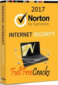 Norton Internet Security 2017 Key & Crack Full Download