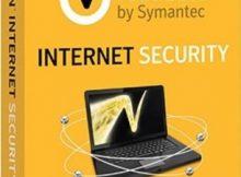 Norton Internet Security 2017 Key & Crack Full Download