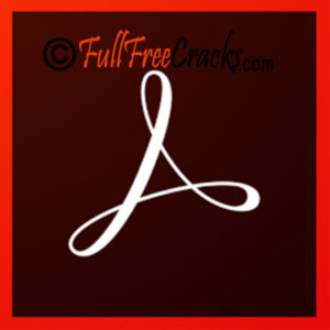 Adobe Acrobat Reader DC 2015 Product Key Free Download