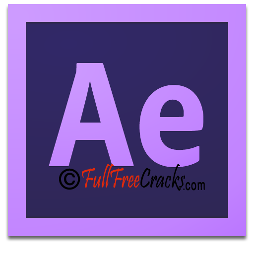 Adobe After Effects CC 2015 13.6 Full Keygen Download