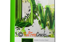 Adobe Dreamweaver CC 2015 Crack with Serial Key
