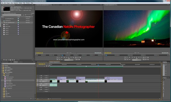 Adobe Premiere Pro CS4 Crack Plus Keygen Free Download