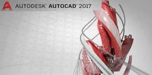 AutoCAD 2017 Crack + Product Key Full Free Download