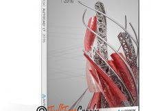 AutoDesk AutoCAD 2014 Crack with Keygen Free Download