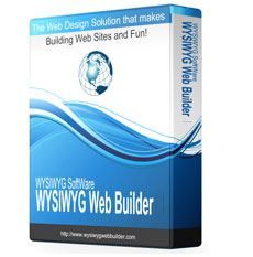 Download Wysiwyg Web Builder 12 Crack Full Free