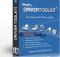 Driver Toolkit 8.5 Crack Free Download