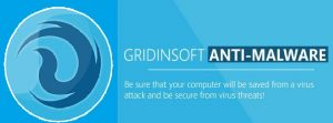 GridinSoft Anti-Malware 3.0.87 Crack