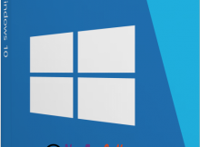 Windows 10 AIO (All in One) Activator Free Full Version