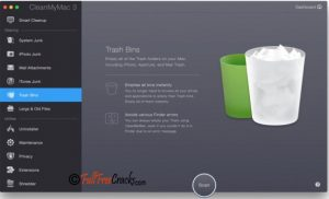 clean my mac 3.8.0 activation code