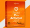 Avast Antivirus 2017 Crack Full Version