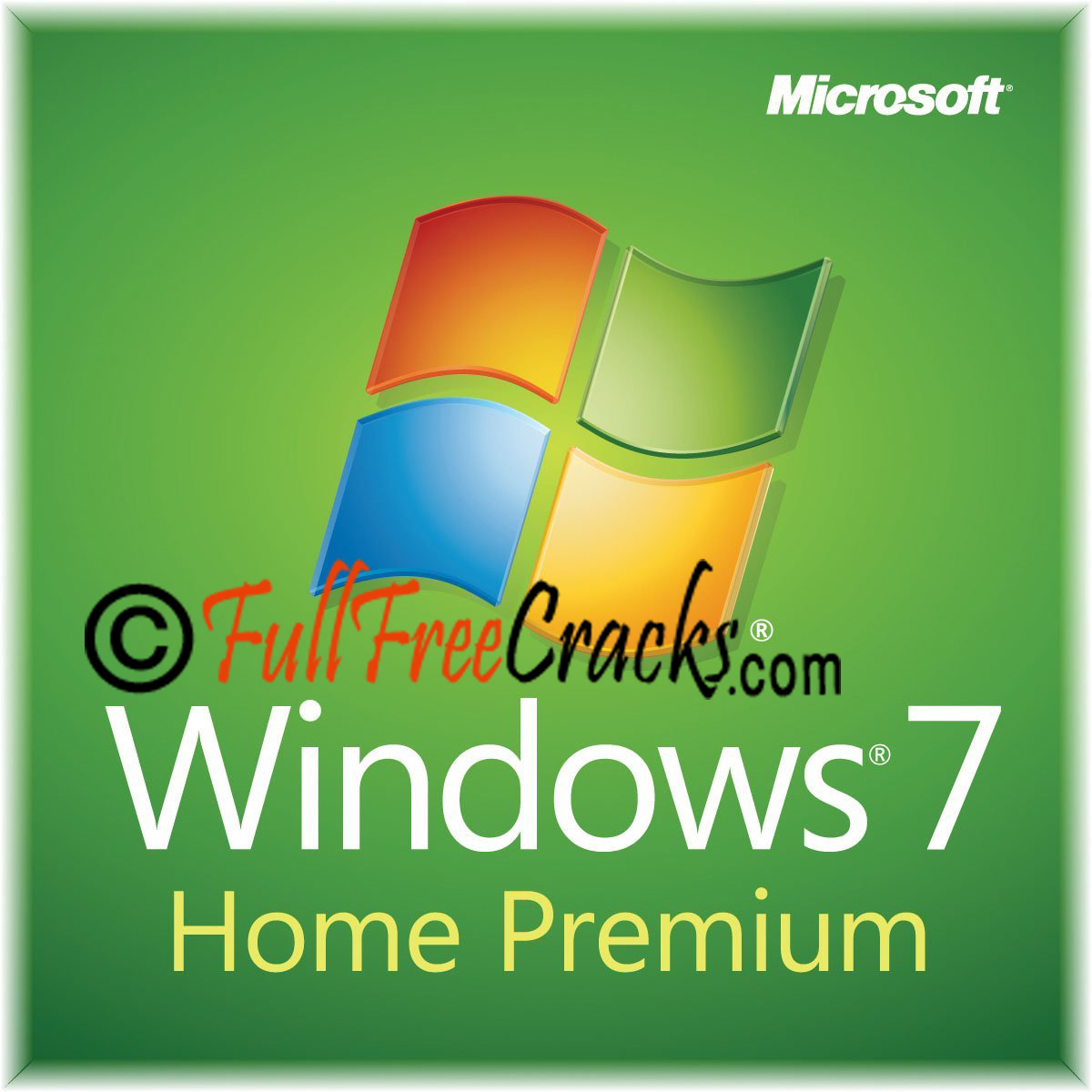 Windows 7 Home Premium Product Key 64Bit 32Bit Free Download