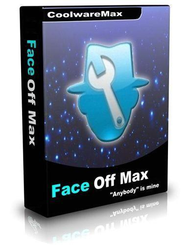 CoolwareMax Face Off Max 3.8.5.2