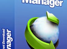 Internet Download Manager 6.28 Build 17