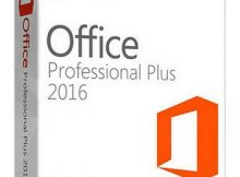 Microsoft Office 2016 Pro Plus 16.0.4573.1002