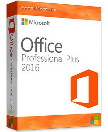 Microsoft Office 2016 Pro Plus 16.0.4573.1002