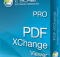 PDF XChange Editor Plus 6.0.322.7 Patch Keygen Download