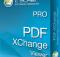 PDF XChange Editor Plus 6.0.322.7 Patch Keygen Download