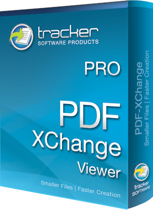 PDF-XChange Editor Plus 6.0.322.7 Patch Keygen Download