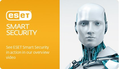 ESET Smart Security 11 Crack & License Key 2018 Free Download