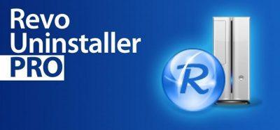 Revo Uninstaller Pro 3.2.0 Crack + Keygen Free Download
