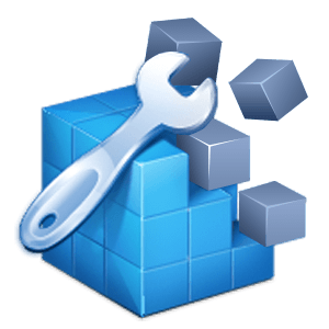 Wise Registry Cleaner PRO 9.51 Crack + Serial Key 2017