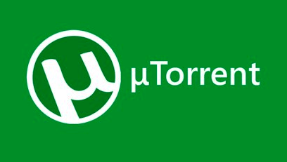 uTorrent PRO 3.5.0 Crack [Win + Mac] Free Download