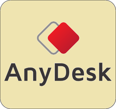 AnyDesk Crack 3.6.2 Premium [Mac & Win] Free Download