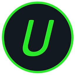 IObit Uninstaller PRO 7.1.0.17 Crack & License Key Download