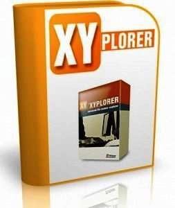 XYplorer 18.50.0200 Crack + Serial Key Free Download