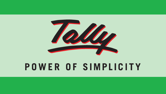 Tally ERP 9 Release 6.1.1 Crack + License Key is Here! [Latest]