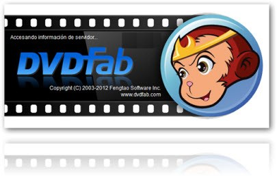 DVDFab Platinum 10.0.6.5 Crack With Serial Key Free Download
