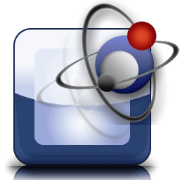 MKVToolNix 18 Crack [Mac + Win] Full Free Download